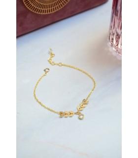 Bracelet bohème Era