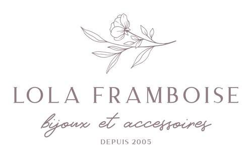 Lola Framboise - bijoux et accessoires mariage
